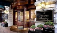 Le Meridien Piccadilly - hotel London