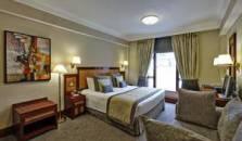 Grange City - hotel London