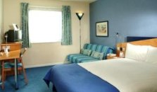Holiday Inn Express Lichfield - hotel Lichfield