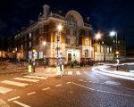 Clink 78 - hotel London