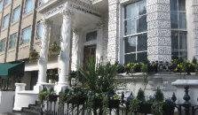 1 Lexham Gardens - hotel London