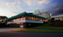 HOLIDAY INN STOKE ON TRENT M6, - hotel Newcastle-under-Lyme