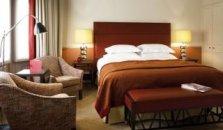 Cadogan - hotel London