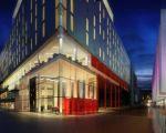 HILTON LONDON WEMBLEY - hotel London