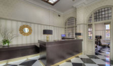 CLARION COLLECTION HOTEL - hotel St Albans