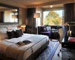 Belgraves-A Thompson Hotel - hotel London
