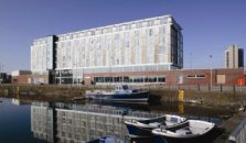 Apex City Quay & Spa - hotel Dundee
