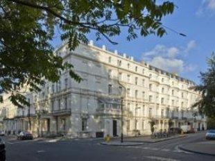 grand plaza serviced apartments