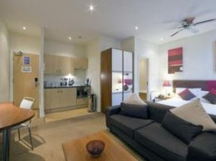 Grand plaza serviced apartments hotel in bayswater london grand plaza serviced apartments london hotel reheart Images