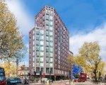 H10 London Waterloo - hotel London