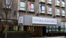 Central Park - hotel London