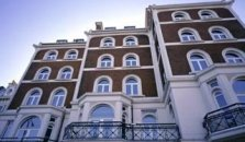 Baglioni Hotel London - hotel Knightsbridge