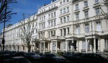 Hyde Park Suites - hotel London