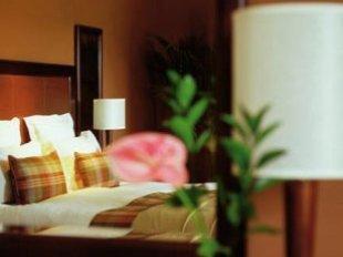 Gleneagles Hotel Perth