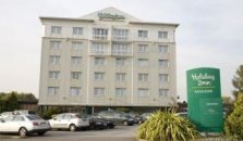 Holiday Inn Basildon - hotel London