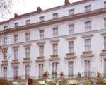 Bayswater Inn - hotel London