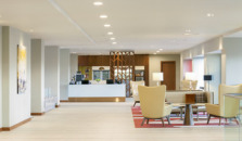 Hyatt Place London Heathrow/Hayes - hotel London