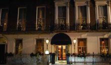 Leonard Hotel - hotel London