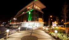 HOLIDAY INN SOUTHEND - hotel Southend-on-Sea