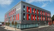 Ramada Encore Luton Airport - hotel London