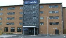 Travelodge Shefield Meadowhall - hotel Sheffield