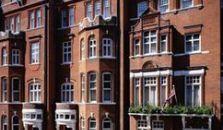 Draycott Hotel - hotel London