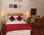 Best Western Ilford - hotel London