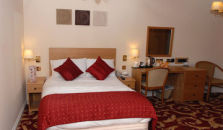 Best Western Ilford - hotel London