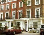 Fairways Bayswater - hotel London