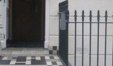 Europa House - hotel London
