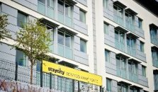 Staycity Serviced Apartments London Heathrow - hotel London