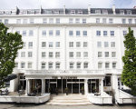 Blakemore Hyde Park - hotel London