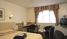 Days Inn South Mimms - hotel London