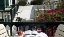 Apollon Boutique Hotel - hotel Paros