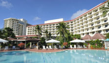 Hilton Guam Resort & Spa - hotel Guam
