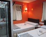 Ashoka Hostel - hotel Hong Kong