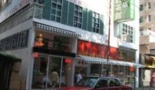 Bridal Tea House Hung Hom Winslow Street - hotel Hong Kong
