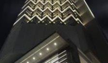 Panorama by Rhombus, Hong Kong - hotel Hong Kong