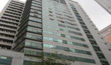 Hotel MK - hotel Hong Kong
