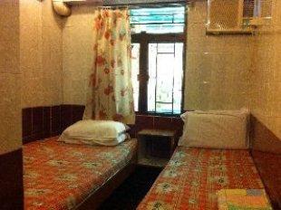 New Garden Hostel Hotel In Tsim Sha Tsui Kowloon Cheap Hotel Price