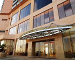Rambler Oasis - hotel Hong Kong