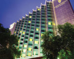 Intercontinental Grand Stanford Hotel Hong Kong - hotel Hong Kong