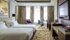 The Langham Hotel - hotel Hong Kong