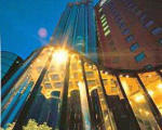 Eaton Smart Hong Kong - hotel Hong Kong