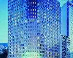 Cosmopolitan - hotel Hong Kong