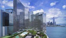 Grand Hyatt Hong Kong - hotel Hong Kong