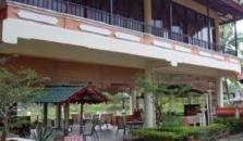 Sijori Resort Batam - hotel Batam