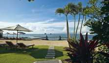 Discovery Candidasa Cottages And Villas - hotel Karangasem