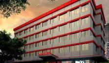 BATAM CITY HOTEL - hotel Batam