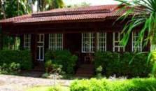 Minahasa Prima Dive Resort - hotel Manado
